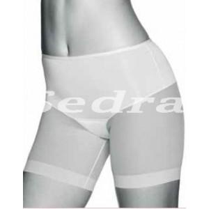 Kalhotky s nohavičkou - Luxusní dámské spodní prádlo e04e33dae8